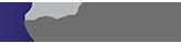 iris_carbon_logo